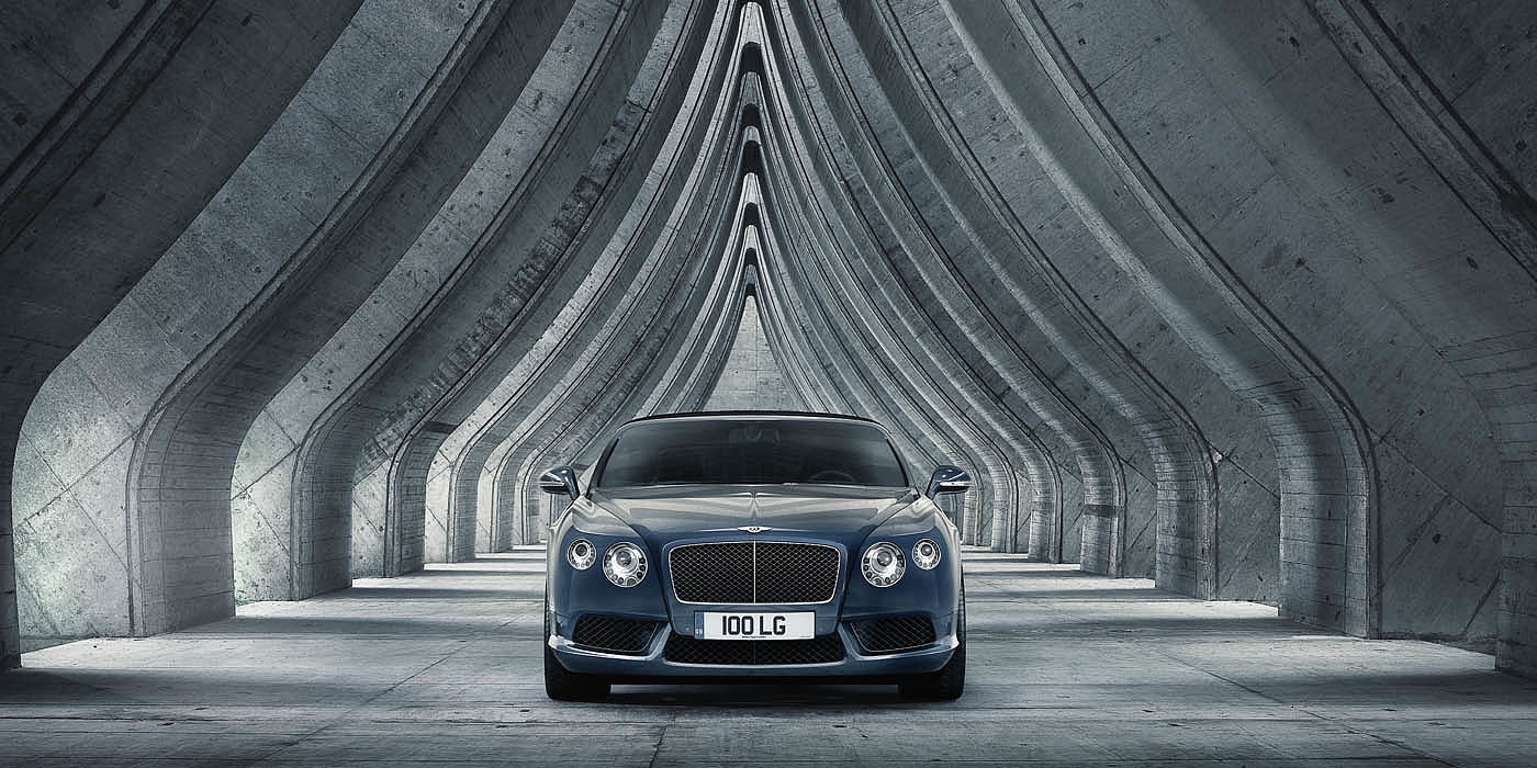 Bentley Used Cars For Sale Dubai